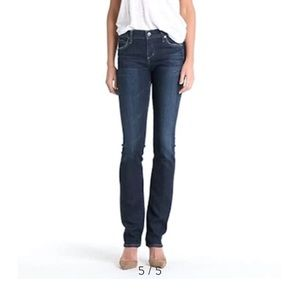 Citizens of Humanity Elson jeans size 31
